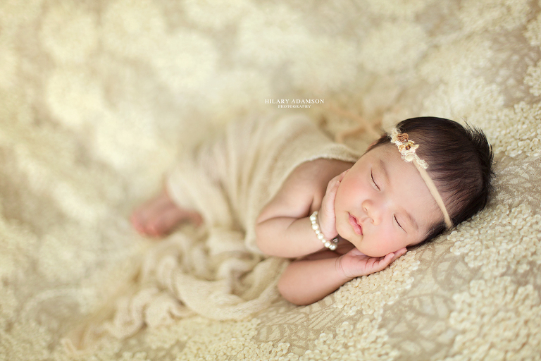 Posted in newborn photographer perth ·