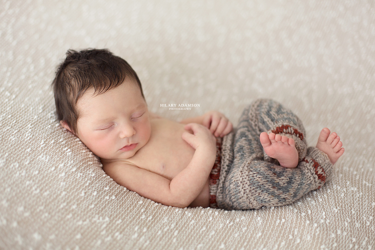 Hilary specialises in newborn posing and styling your perth newborn photographer will provide all the props for the babies under 4 weeks old